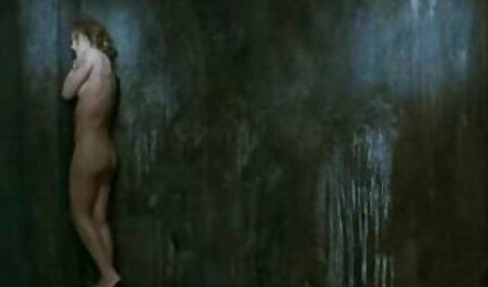 Blasen im Dirndl kostenlose deutschsprachige sexfilme