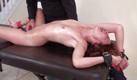 WICHSFOTZE 54 kostenlose private sexfilme