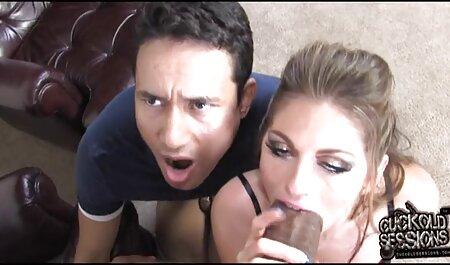 JasmBritney3ways deutsche gratis pornofilme