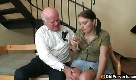 Puppengesicht deutsche pornofilme gratis ansehen auf Webcam2 (Squirt)