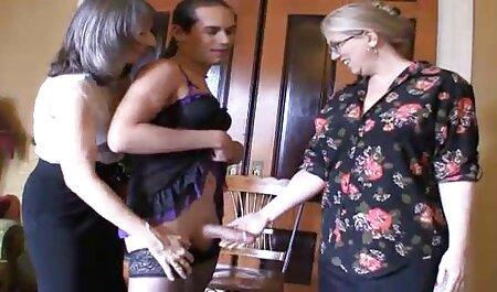 Coupel Sex im kostenlose deutsche sexfilme ohne anmeldung Freien