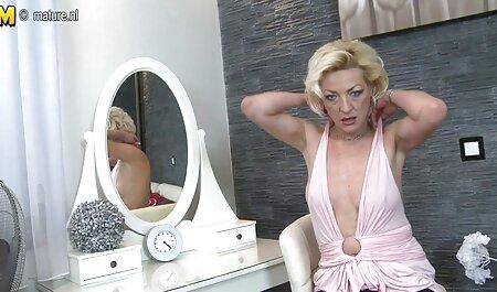 Sexy Babe Sex in der deutsche pornovideos kostenlos Küche