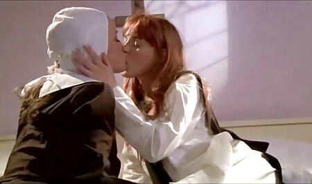 Double deutschsprachige sexfilme gratis Fucking Footjob