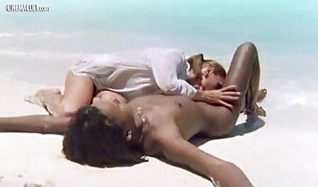 Tracey Adams und Chris Reed kostenlose sexfilme deutschsprachig