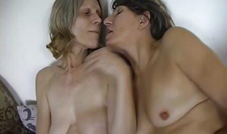 Schöne Mutter & kostenlose deutschsprachige sexfilme Junge