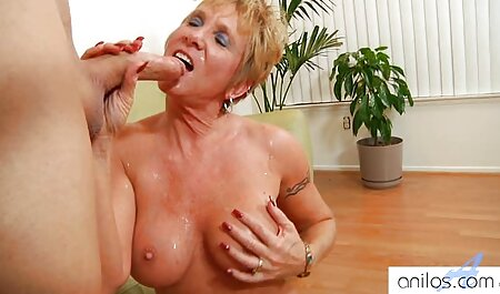 Tribadismus 3 freie erotische sex filme