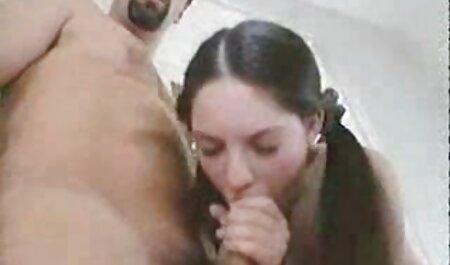 Er kostenlosedeutschesexfilme leckt und fickt ihre fette Muschi