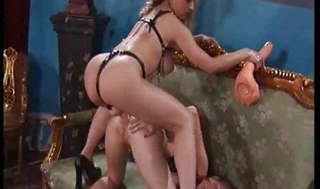 haarige Sylvia sexfilme in deutscher sprache kostenlos gefickt