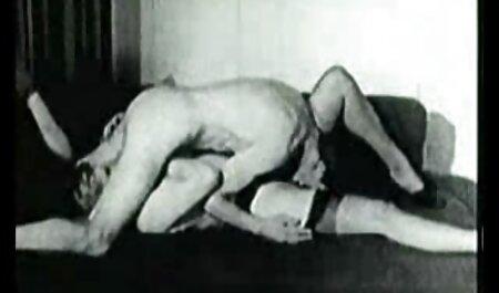 Lesben deutschesexfilme kostenlos Nuru Massage