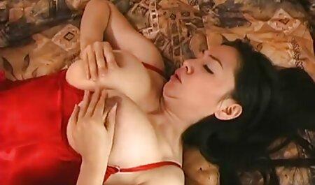 Große Schwester Pl deutsche amateur sexfilme kostenlos