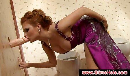BBW Handjob kostenlose private deutsche sexfilme & Blowjob
