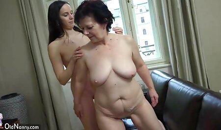 grote dt sexfilme pik 3
