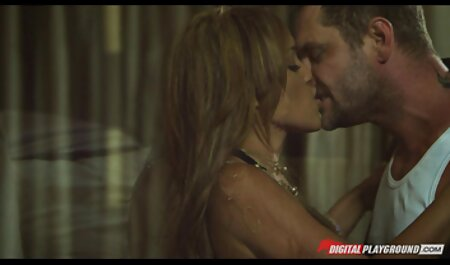 Gloryhole-Szene # deutsche sexfilme kostenfrei 8