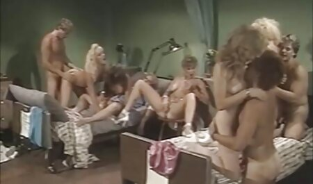 Cathy genießt eine Porna Show youtube kostenlose sexfilme