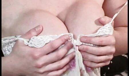 MarcusRockar - Schau deutsche porno video gratis mich bitte an Nr.12
