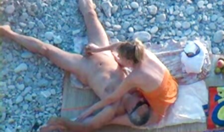 Freaky blondes Küken schlug auf gratis deutsche amateur pornofilme den Boden