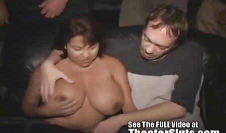 BOOTY deutsche pornos kostenlos AMATEUR (von tm)