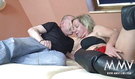 Krankenschwester Dick amateur sexfilme kostenlos JOI