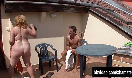 echtes Teen Video gratis sexfilme in deutscher sprache Casting