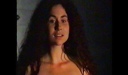 Versaute Küken werden von harten Schwänzen geschlagen kostenlose pornos swingerclub