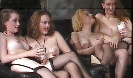 Adriana Milchbad - deutsche pornofilme gratis anschauen MyFetish