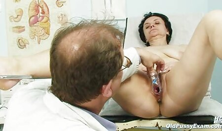 Brünette free deutsche sex filme Fick