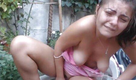 CFNM Babes bekommen Muschi auf freie deutsche pornofilme Party geschlagen