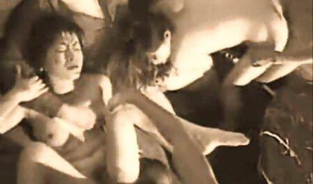 Vollbusige Latina Adrianna Luna Fingers gratis deutsche sexfilme Pussy