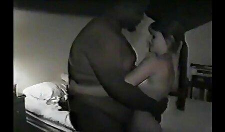 Big Tits deutsche pornovideos kostenlos Asian bekommt einen kleinen Schwanz