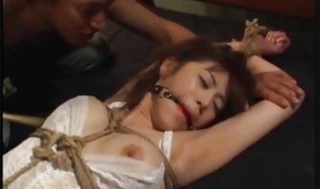 Rosamund deutsche pornofilme gratis ohne anmeldung Pike Nacktszenen - Women in Love - HD