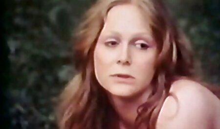 Jaynes Amazin tropft cremigen free deutsche sexfilme Orgasmus