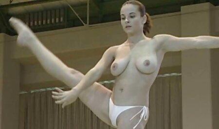 Milky Handjob deutschsprachige sexfilme gratis Great Cumshot (Zdonk)