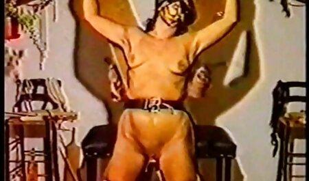 Fisting Fantasien deutsche pornofilme kostenlos ansehen