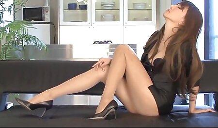 brünette Webcam Mädchen mit großen Titten deutsche pornos frei (1)