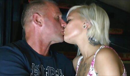 Lesbenspielzeit deutsche pornoclips kostenlos