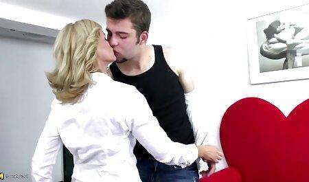 Sie bekommt BBC deutsche sexmovies