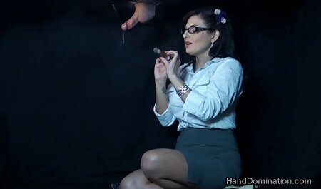 MasseuseHJ5 deutsche eroticfilme kostenlos
