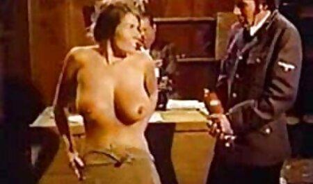 Mexicana con la verga en la panocha y el deutsche sexfilme gratis zum anschauen dedo en el ano!