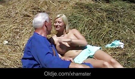 Heiße Lesbenattraktion 1 deutschepornos kostenlos