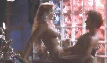 Lesben deutsche amateur sexfilme kostenlos Anal Faust