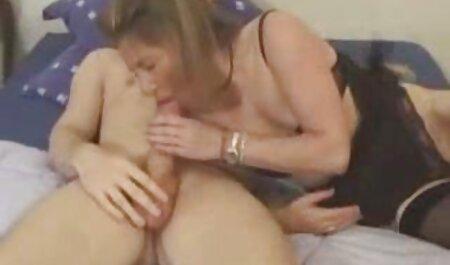 Lieblingsszene freie erotische sex filme # 13