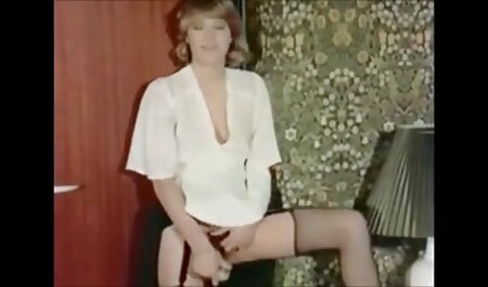 Latina Hottie schlug hart deutsche erotikfilme gratis