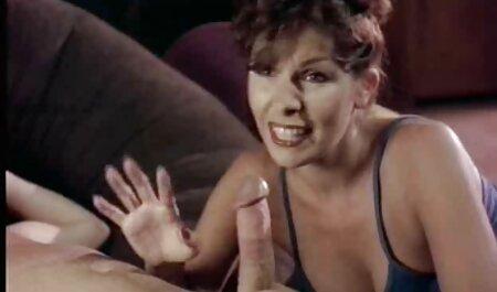 Die britische Schlampe Michelle B hat einen deutsche sexfilme kostenlos anschauen Knochen im Arsch