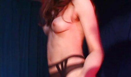 Ti Sou Kano Mana Mou deutsche sexvideos kostenlos